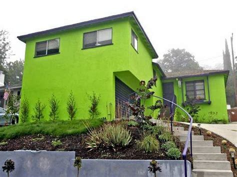 23 best green house paint color images on colors decorating ideas and decoration