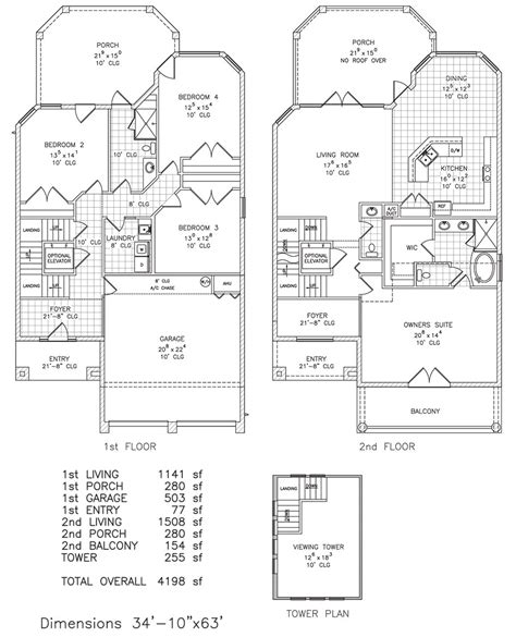 duran homes floor plans seabreeze sea escape oceanfront floor plan palm