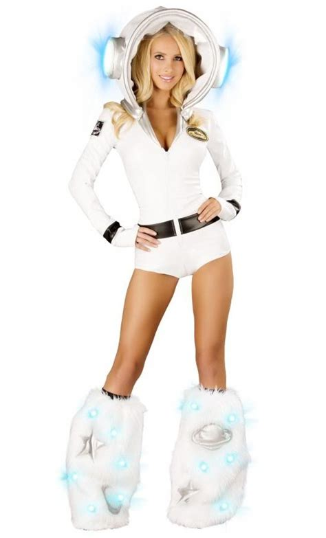astronaut costume astronaut costume nelasportswear s fitness activewear workout clothes