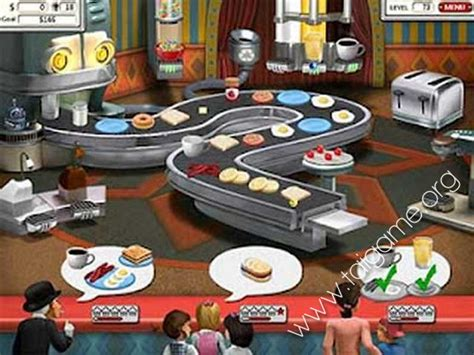burger shop full version for windows 7 burger shop 2 download free full games time management