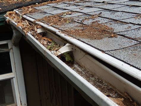 house gutters rain gutters cbi consulting construction management and forensics