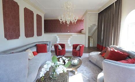 shilpa shetty bedroom raj mahal the mansion where shilpa shetty can now start