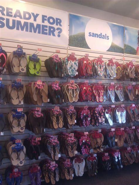 shoe store near me payless locations near me low heel sandals