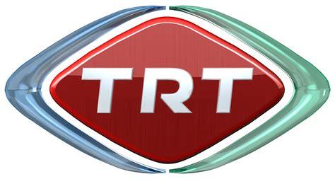 trt logo file trt kurumsal logo png wikimedia commons