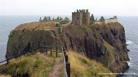 Scotland Records Scotland S History Constantine Ii King Of Alba