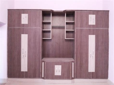 bedroom cupboard doors ideas home design simple wardrobe designs for small bedroom