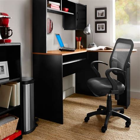 desk essentials for college fill your study zone with all the essentials back to