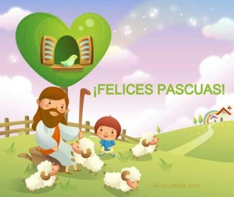 imagenes de jesus felices pascuas 59 im 225 genes de felices pascuas tarjetas y mensajes de
