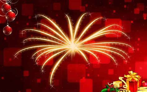 warmest wishes  christmas   year  powerpoint  show youtube