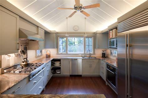 modern kitchen in roaton ct kitchen design center ceiling fan in kitchen ideas