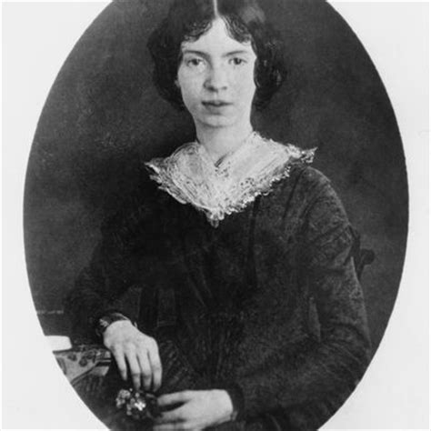 emily dickinson a biography connie ann kirk emily dickinson biographical profile of the american poet