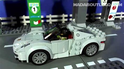 lego speed chions porsche 918 spyder lego porsche 918 spyder speed chions 75910