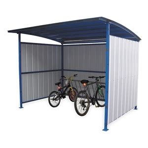 Bike Shed Home Depot by Mk Rubbermaid Storage Shed Hardware