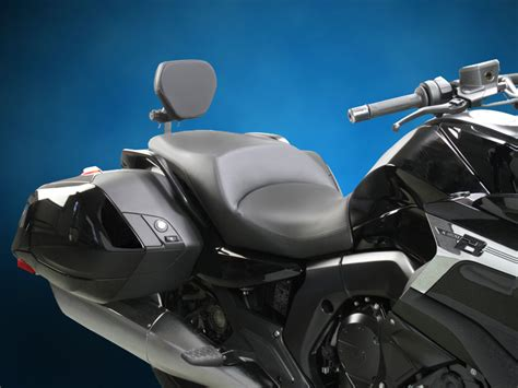 Bmw Motorcycle Seats by Sargent Seats Bmw Aftermarket Motorcycle Seats