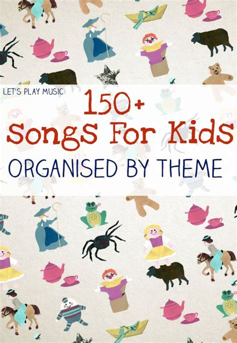 theme songs for kindergarten 150 free kids songs maze creative and kids songs