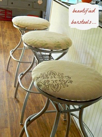 Turn Chair Into Bar Stool by Barstool Rev Diy Turn Bar Chairs Into Brand New