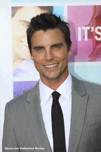 colin egglesfield eye color 133 best images about colin egglesfield on pinterest