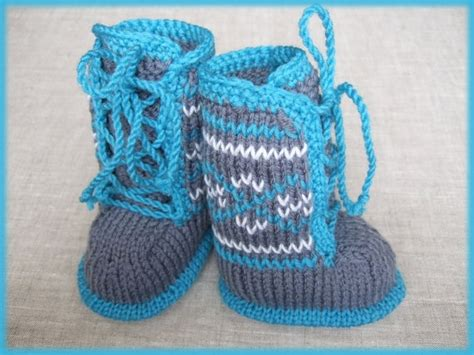 baby knitted ugg boots babies knitted ugg boots