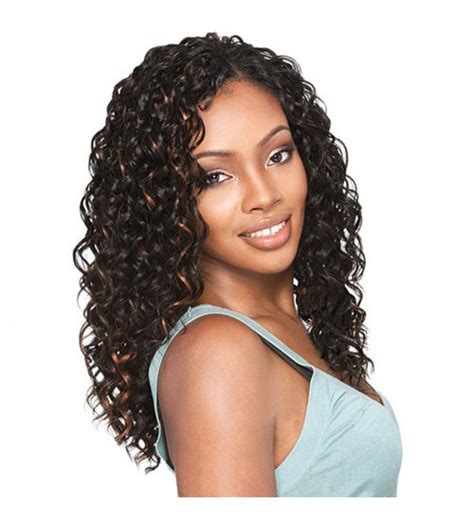 hollywood weave hairstyle 112 best images about hair wigs weaves crochet hair and