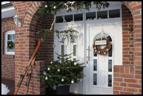 Fenster Weihnachtsdeko Mit Gardinenstange by Weihnachtsdeko Weihnachten 2012 Home Sweet Home