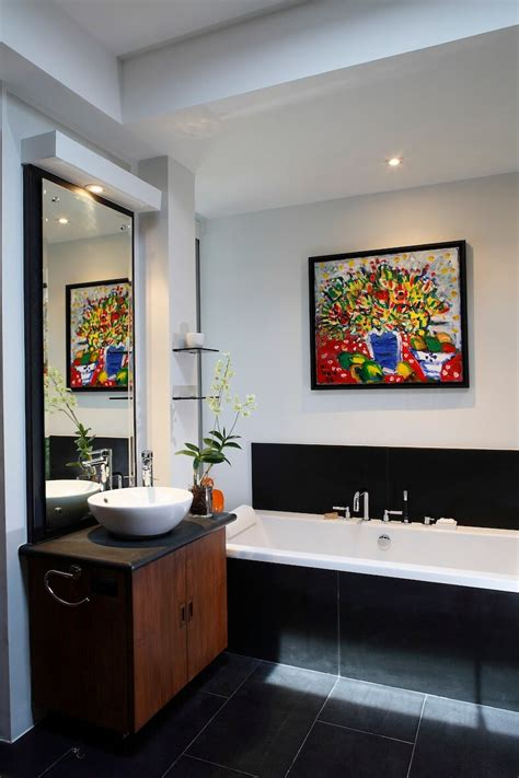 Modern Bathroom Renovation by 2017 Bathroom Renovation Cost Bathroom Remodeling Cost