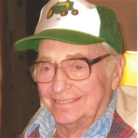 george burns obituary lemmon south dakota evanson