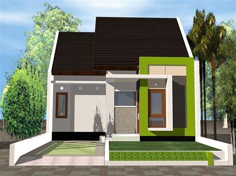 desain dapur rumah modern desain rumah minimalis modern