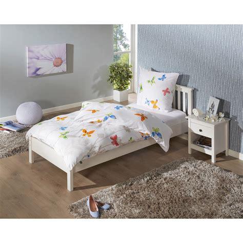aufblasbares bett dänisches bettenlager schlafzimmer braun