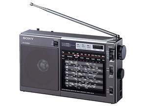 rever d une radio