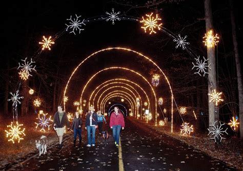 winter lights festival gaithersburg winter lights festival 33 photos 16 reviews