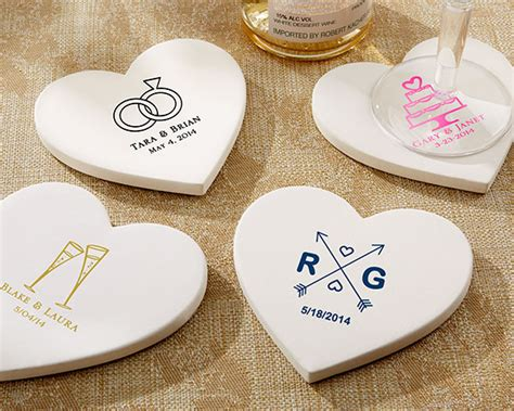 Gift Cards That Make Great Wedding Gifts - coolest diy wedding gift ideas for the recently wedded couples
