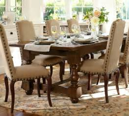 12 person dining room table 12 person dining table designs and benefits homesfeed