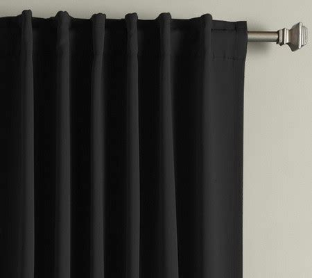 curtains that block sound how to soundproof a room and block noise