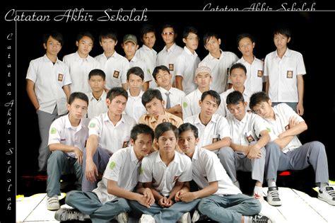film indonesia catatan akhir sekolah catatan akhir sekolah photos catatan akhir sekolah