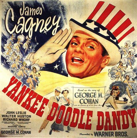 why did yankee doodle name his feather macaroni kerri battles the afi s top 100 98 yankee doodle dandy