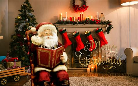 where to buy constructuve christmass wal paer free wallpapers images picture hd hd