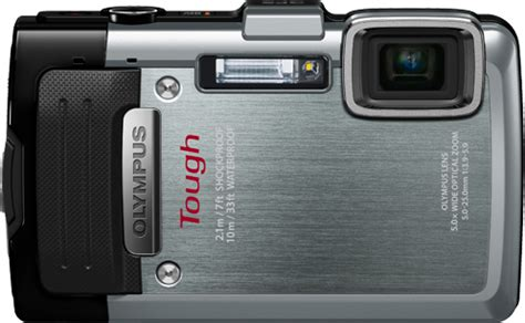 olympus tg 830 ihs review: the lifeproof camera | the cam