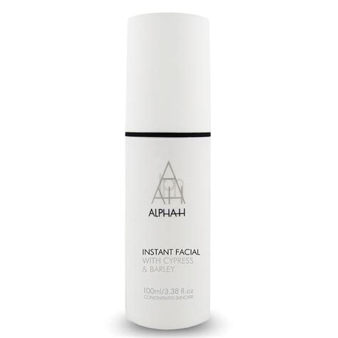 Alpha H by Alpha H Instant Available At Skinmiles By Dr