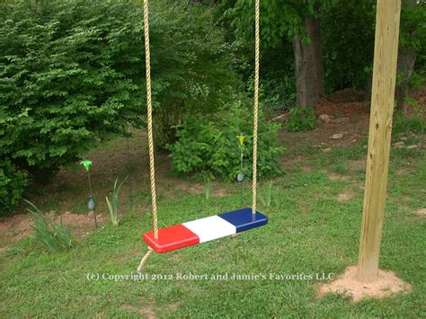 wooden swing tree wood tree swing woodtreeswings
