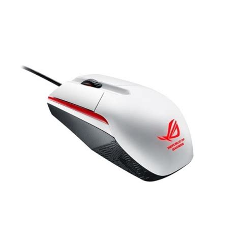 Mouse Asus Rog Sica asus rog sica 5000 dpi usb wired optical gaming mouse