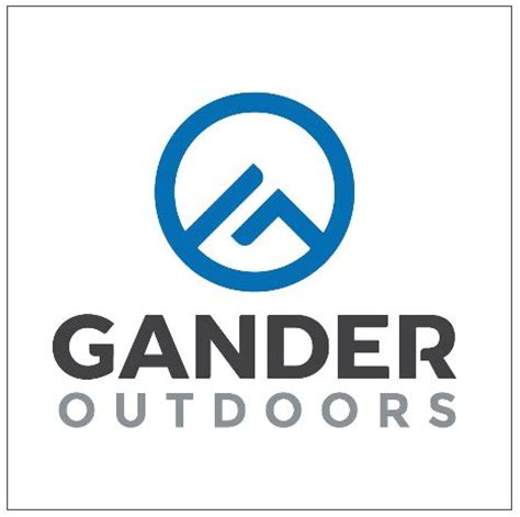 Where Can You Buy Gander Mountain Gift Cards - gander outdoors unveils new logo winning designer nets 100 grand pics