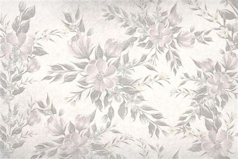 floral wallpaper for walls floral wallpaper designs for livingroom and bedroom using