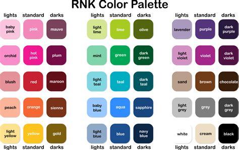 color names baby lace pattern sticker vinyl sheet permanent potty