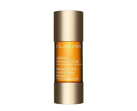Radiance Gold Gel Ms Glow Original 15 buys we can t live without