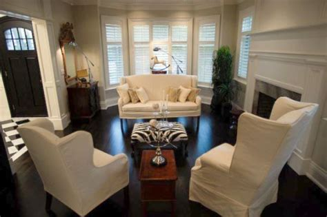 living room seating arrangements effective living room furniture arrangements chairs