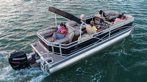 boat repair near warsaw mo home pro s choice marine warsaw mo 877 827 2840