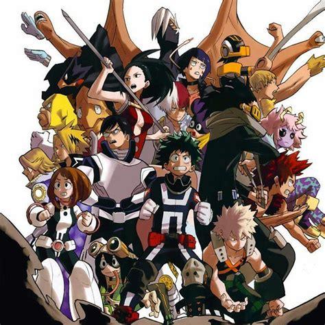 class   mha  team mar mar battles comic vine