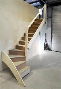 Attic Stairs Design Staircases Loft And Staircase Design On