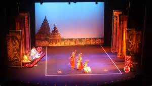 Indian Traditional Home Decor Ideas stage decor dance concert stage decor backdrops