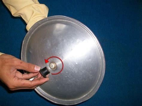 Makalah Membuat Antena Hotspot   cara membuat antena untuk menangkap signal hotspot tkj